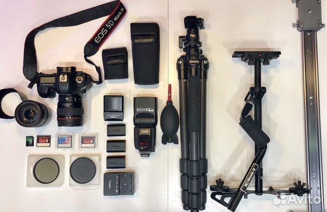 Магазины фототехники в челябинске