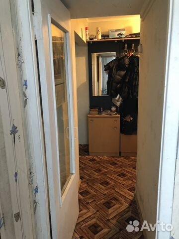 Продается четырехкомнатная квартира за 4 700 000 рублей. Чехов, Московская область, улица Полиграфистов, 23.