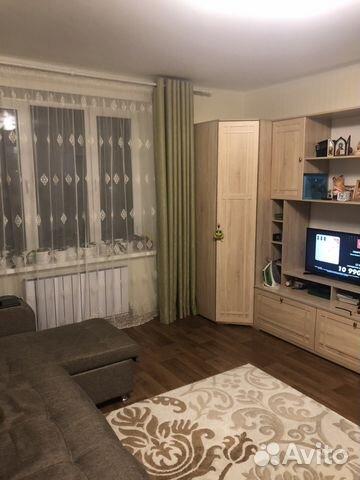 Продается однокомнатная квартира за 2 199 000 рублей. село Новое Шигалеево, Пестречинский район, Республика Татарстан, улица Габдуллы Тукая, 37.