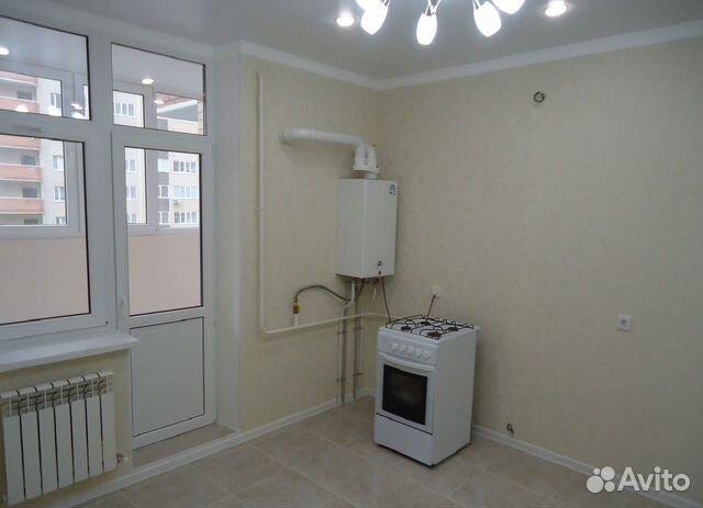 Продается трехкомнатная квартира за 3 550 000 рублей. Ставрополь, улица Тухачевского.
