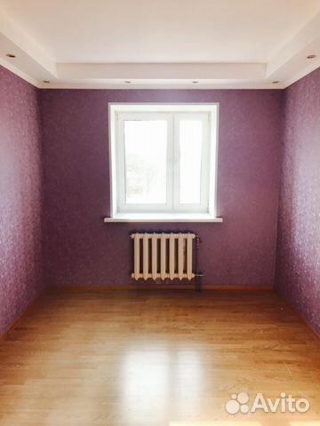 Продается двухкомнатная квартира за 5 600 000 рублей. Московская область, Домодедово, микрорайон Северный, Советская улица.