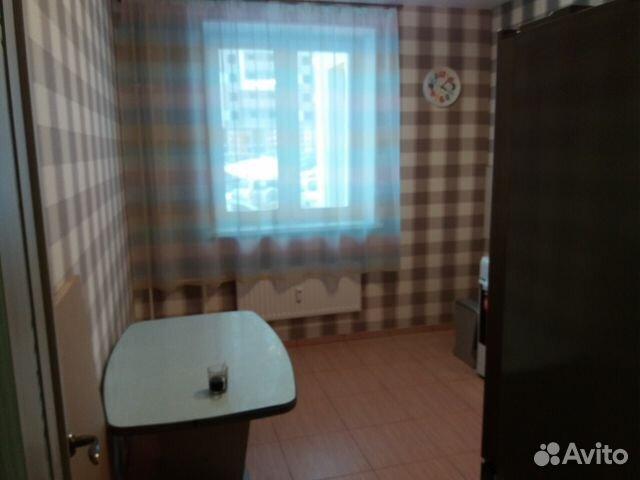 1-к квартира, 35 м², 1/19 эт. 89088669719 купить 6