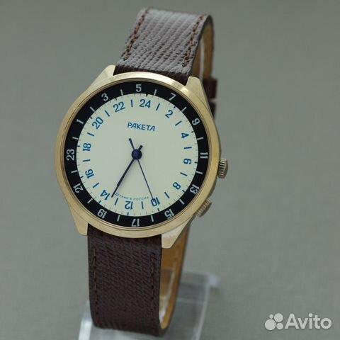 Ракета желтый корпус часы продам механические донецк продам часы