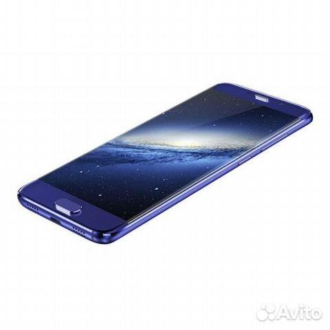 Elephone s 7 89649740288 купить 3