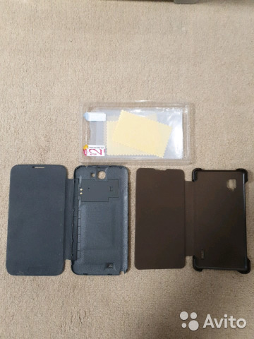 Cases for SAMSUNG galaxy note 2 and Lg optimus G