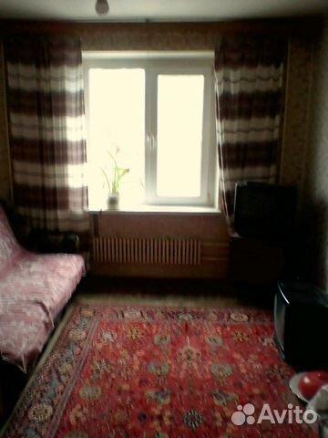 Продается трехкомнатная квартира за 2 600 000 рублей. Богородский городской округ, Московская область, улица Коверши, 4, подъезд 2.
