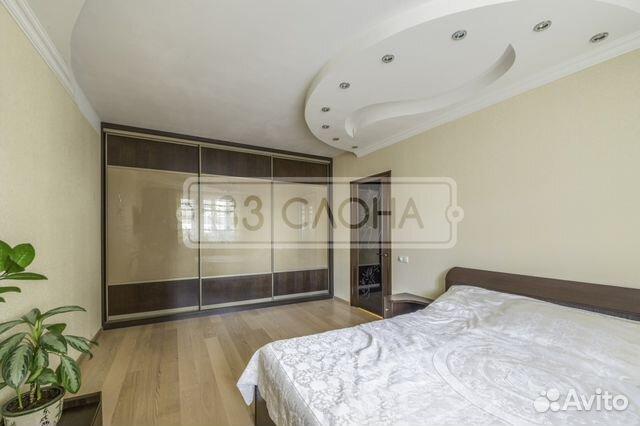 Продается однокомнатная квартира за 5 750 000 рублей. г Москва, г Зеленоград, к 1506.