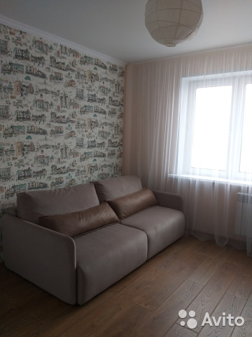 Продается трехкомнатная квартира за 4 000 000 рублей. г Орёл, ул Зеленина, д 10.