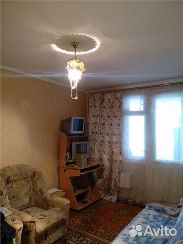 Продается двухкомнатная квартира за 4 300 000 рублей. респ Крым, г Симферополь, ул Тренева.