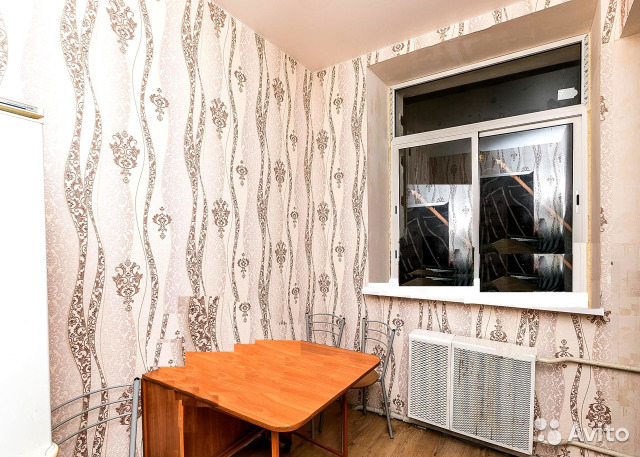 Продается двухкомнатная квартира за 3 000 000 рублей. г Краснодар, ул Зиповская.