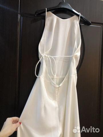 Комбинезон Zara 89611130333 купить 3