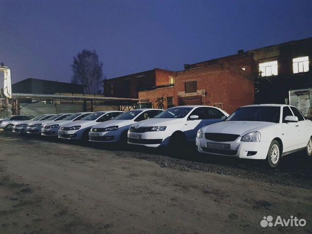 Прокат автомобилей екатеринбург без залога и водителя автосалоны в москве фольцваген