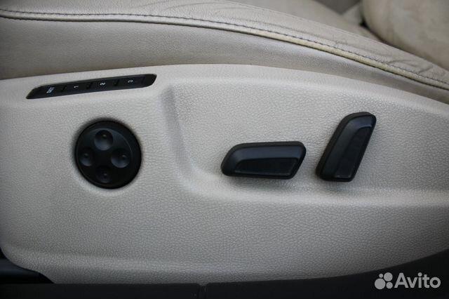 Купить Skoda Superb пробег 292 000.00 км 2012 год выпуска