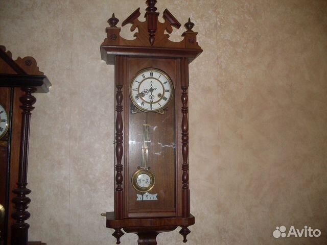 часы старинные настенные дорогие ценятся фото узнаете, как