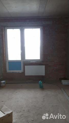 Продается двухкомнатная квартира за 6 400 000 рублей. Московская обл, г Жуковский, ул Амет-хан Султана, д 15 к 3.