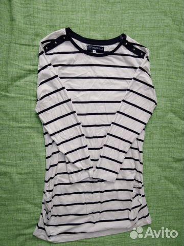 Вещи для беременной милашки  89822315020 купить 4
