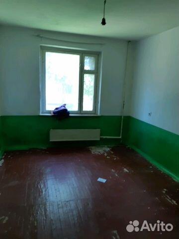 Продается двухкомнатная квартира за 2 650 000 рублей. Московская обл, г Ногинск, деревня Белая, ул Юбилейная, д 14.