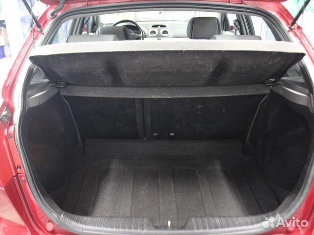 Купить Chevrolet Lacetti пробег 120 000.00 км 2012 год выпуска