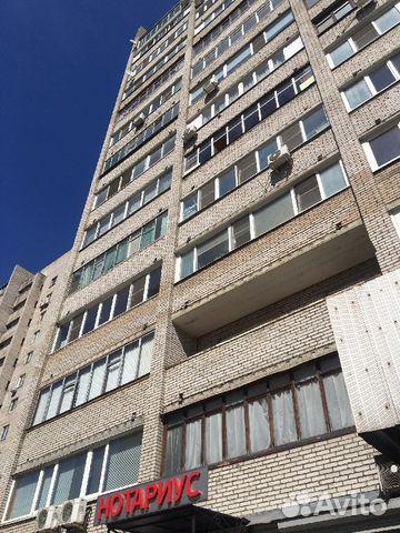 Продается двухкомнатная квартира за 6 890 000 рублей. Московская обл, г Реутов, ул Южная, д 9.