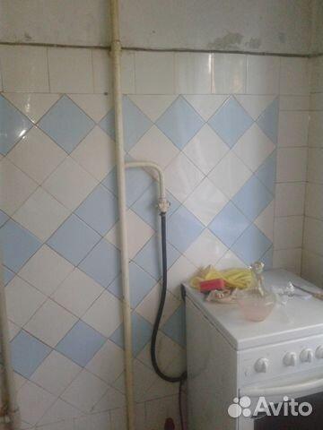 Продается трехкомнатная квартира за 3 090 000 рублей. г Нижний Новгород, ул Раевского, д 15.