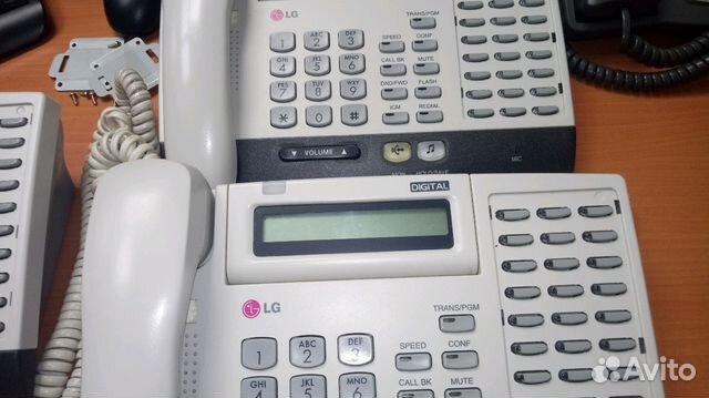 LKD 5101 64BIT DRIVER