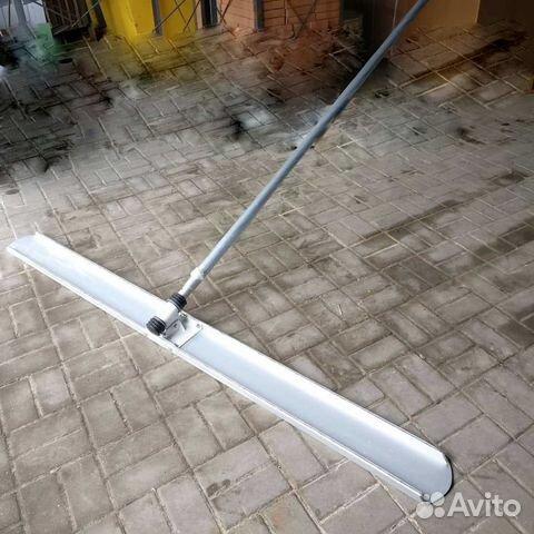Гладилка для бетона москва бетон тяжелый купить в перми