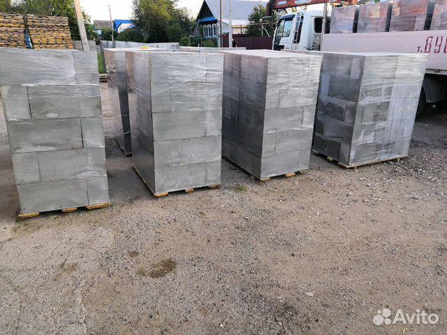 Купить бетон можга купить бетон струнино