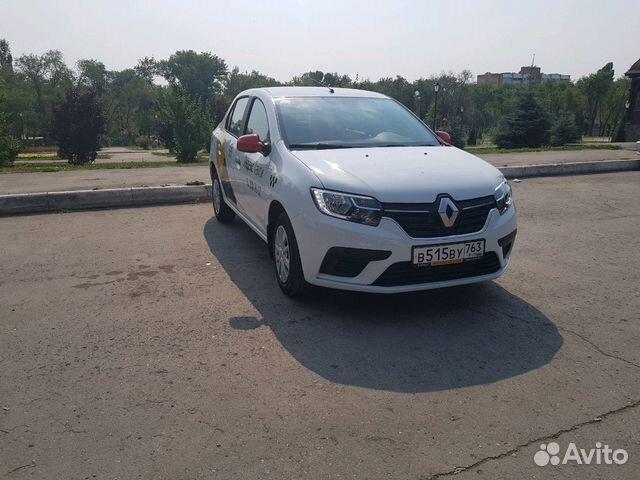 Выбираем б/у авто. Renault Logan (L90) - AUTO.RIA | 480x640