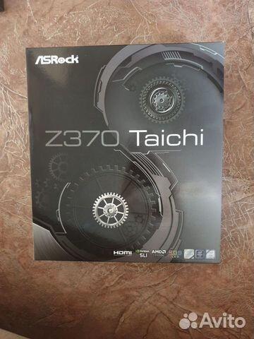 AsRock Z370 Extreme4 | Festima Ru - Мониторинг объявлений