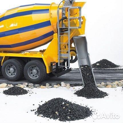 Купить бетон егорьевске рулон бетона