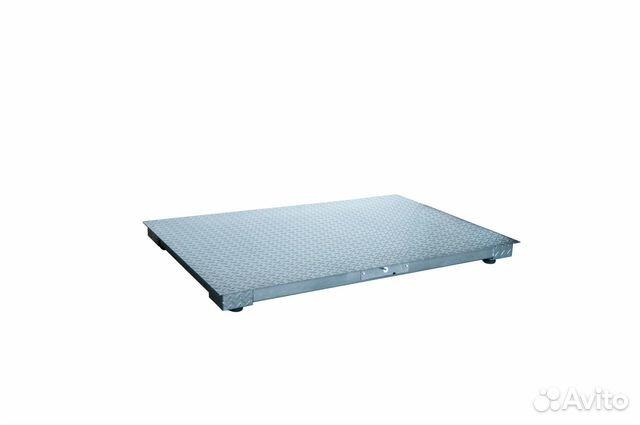 Весы платформенные 1.2м х 2м на 3т (для крс) 89057145361 купить 1