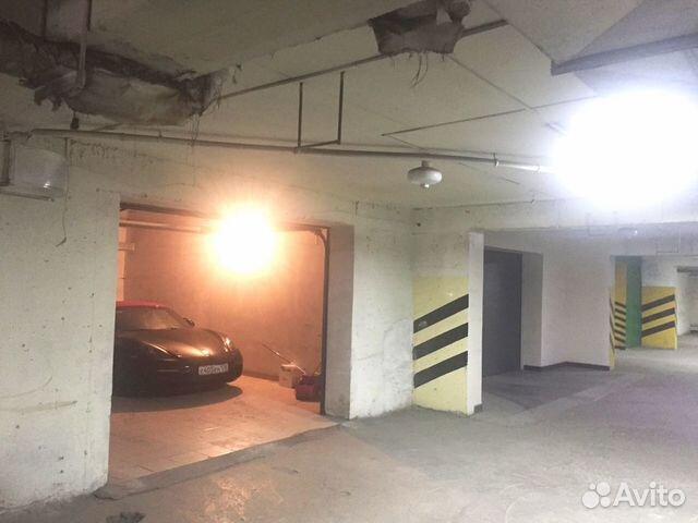 4-к квартира, 140 м², 12/14 эт. 83012232211 купить 3