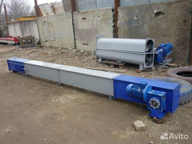 Тсц бетон прогрев электродами бетона
