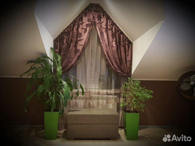 2-к квартира, 70 м², 5/5 эт.  89118902657 купить 7
