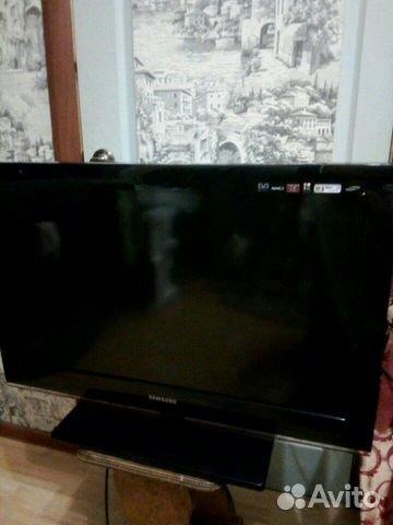 Телевизор Самсунг  89528936531 купить 2