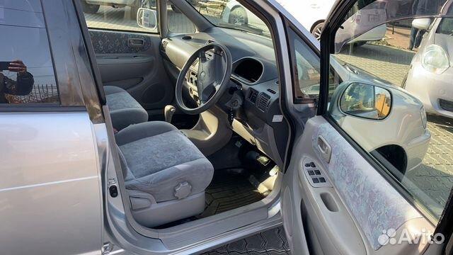 Авто под выкуп  89098557101 купить 3