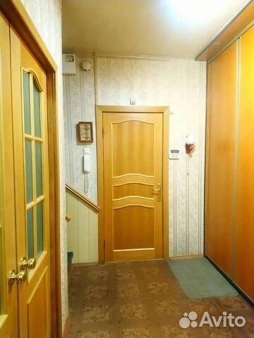 купить 3-комнатную площадь Ленина 3