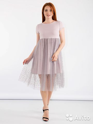 Festliches Kleid neu kaufen 3
