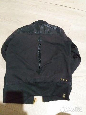 Куртка adidas 89206774908 купить 2