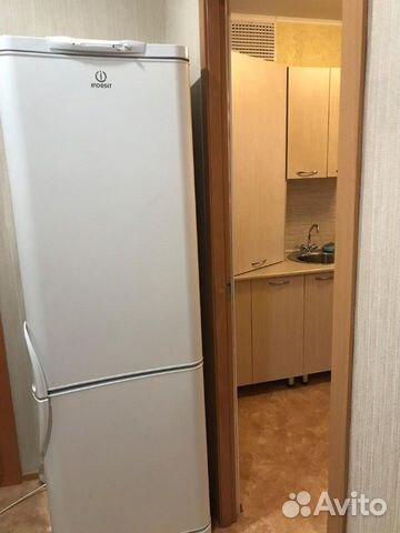 1-к квартира, 35 м², 3/9 эт.  купить 5