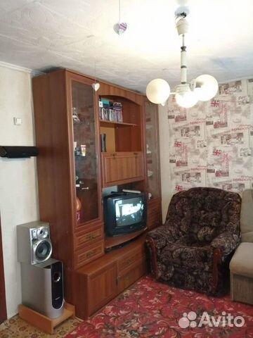 Дом 30 м² на участке 8 сот.  89930243905 купить 5