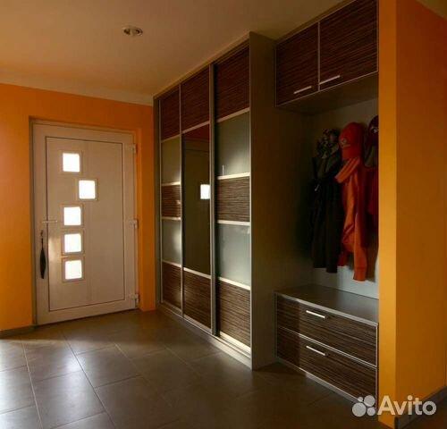 Dentotex фото в мебель и интерьер производство мебели на..