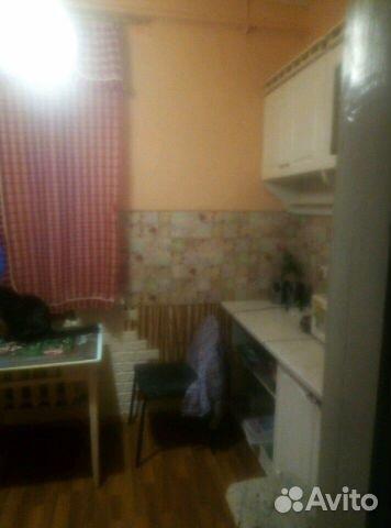 2-к квартира, 45 м², 2/2 эт. купить 5
