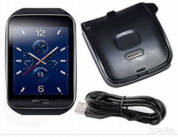 S gear продам часы фоминске в наро скупка старых часов