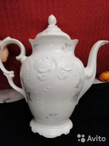 Сервизы чайные Германия,Польша 89515554156 купить 2