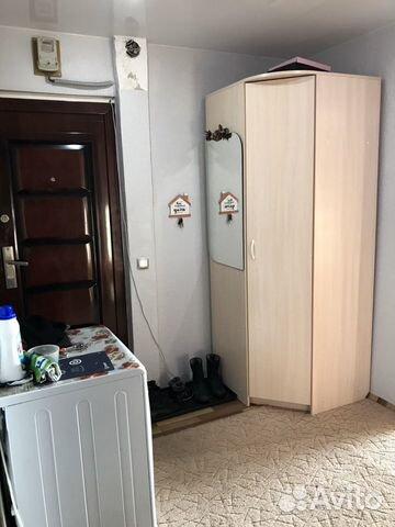 3-к квартира, 61.3 м², 5/5 эт. купить 4
