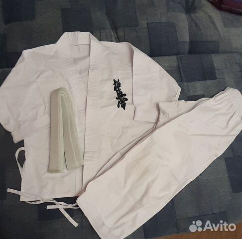 Кимоно