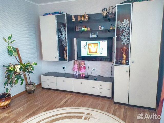 2-к квартира, 65 м², 3/9 эт. 89206016951 купить 5