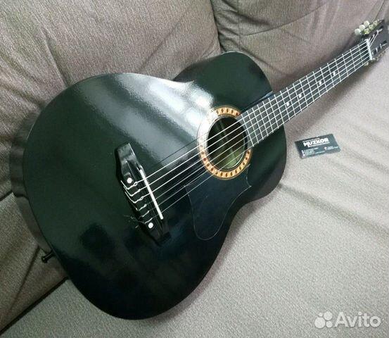 Гитара классическая 89631232228 купить 2