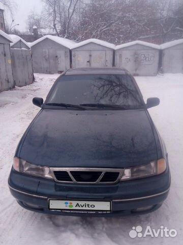 Daewoo Nexia, 2003 89193802938 купить 6